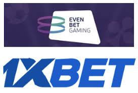 1xbet online betting bonuses